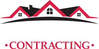 Top Notch Contracting, LLC